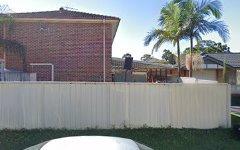 22B Cardinal Calncy Avenue, Glendenning NSW