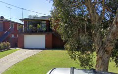 4 Tarra Crescent, Dee Why NSW
