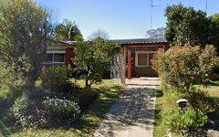 25 Mileham Avenue, Baulkham Hills NSW