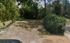 12 Jesmond Crescent, Beecroft NSW