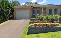 27 Allen Street, Blaxland NSW
