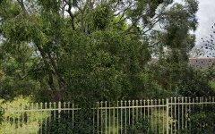 164 Old Northern Road, Baulkham Hills NSW