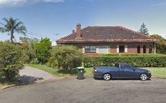 5 Scott Place, Baulkham Hills NSW