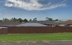27a Charles Todd Crescent, Werrington County NSW