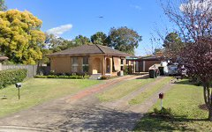 7 Orleton Place, Werrington County NSW