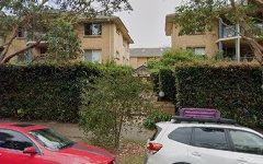 33/21-27 Holborn Avenue, Dee Why NSW
