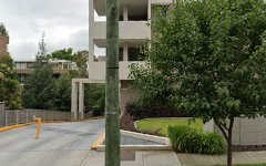 10/7 Chapman Avenue, Beecroft NSW
