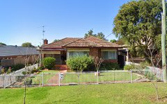 50A Barker Street, Cambridge Park NSW
