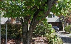 6 Drayton Avenue, Castle Hill NSW