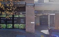 2.201/18 Hannah Street, Beecroft NSW