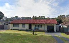 10 Prince Street, Werrington County NSW