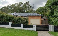 14 Turon Avenue, Baulkham Hills NSW