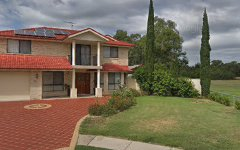 9 Appleby Place, Plumpton NSW