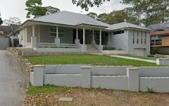 14 Delaigh Avenue, Baulkham Hills NSW