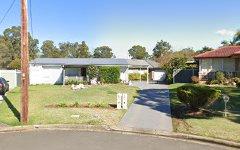 4a Tetbury Close, Cambridge Park NSW