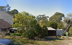 2 Murrumba Place, East Killara NSW