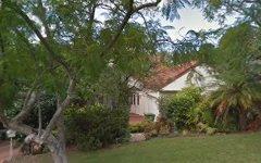 15 Savoy Ave, East Killara NSW