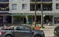 31/11-13 Oaks Ave, Dee Why NSW