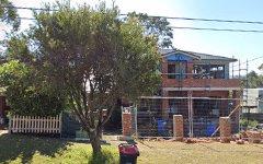 16 Barrie Street, Killara NSW