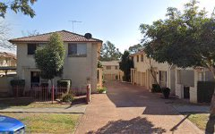 9/151-153 Cox Avenue, Penrith NSW