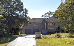 22 Barrie Street, Killara NSW