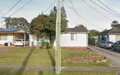 89 Maple Road, North St Marys NSW