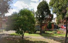 64 Sweeney Avenue, Plumpton NSW