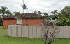 6 Mackay Street, Emu Plains NSW