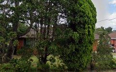 15 Dobson Crescent, Baulkham Hills NSW