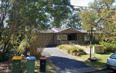 27 Parnell Street, East Killara NSW