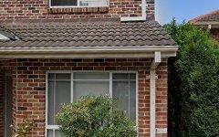 22/3 The Cottell Way, Baulkham Hills NSW