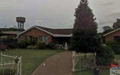 5 Dale Grove, Hebersham NSW