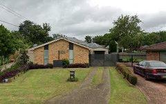 45 Yodalla Avenue, Emu Plains NSW