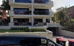 2/24 Cassia Street, Dee Why NSW