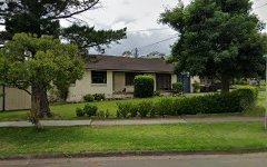 57 Mulgray Avenue, Baulkham Hills NSW