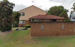 2 Hollier Place, Baulkham Hills NSW