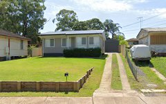 9 Gunn Road, Lalor Park NSW