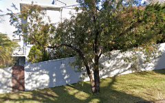 10 Churchill Rd, East Killara NSW