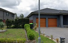 25 Appian Circuit, Baulkham Hills NSW