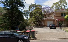 12/31-35 Fifth Ave, Blacktown NSW