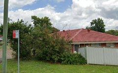 7 Sylvia Avenue, Carlingford NSW