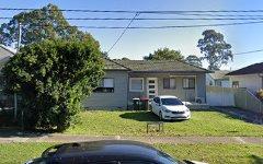 46 William Street, Blacktown NSW