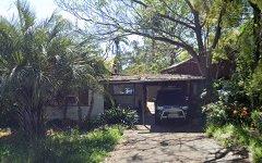 7 Orchard Street, Baulkham Hills NSW