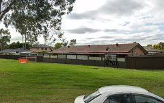 10 Lister Place, Rooty Hill NSW