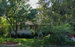43 Hillside Crescent, Glenbrook NSW