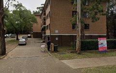 15/16 Luxford Road, Mount Druitt NSW