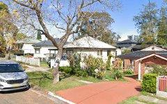 34 Sarsfield Street, Blacktown NSW