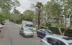 5 Lorne Avenue, Killara NSW