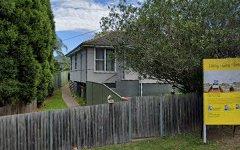 30a Funda Crescent, Lalor Park NSW