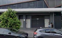 706/1 Boys Avenue, Blacktown NSW